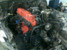 GO Motoru  YJ_61