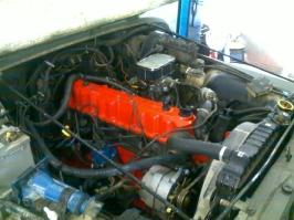 GO Motoru  YJ_62