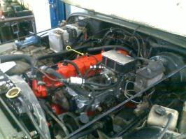 GO Motoru  YJ_63