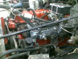 GO Motoru  YJ_64
