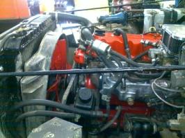 GO Motoru  YJ_65