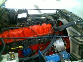 GO Motoru  YJ_66