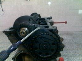 GO Motoru  YJ_6