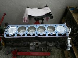 GO motoru  XJ_21