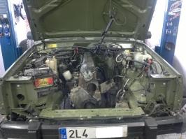 GO motoru  XJ_26
