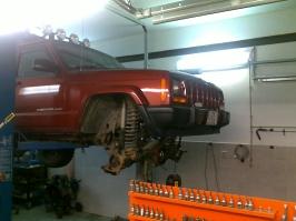 Jeep Cherokee XJ_9