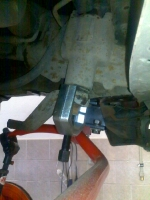 Jeep XJ RE 6300 Flowmaster_10