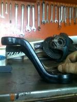 Jeep XJ RE 6300 Flowmaster_11
