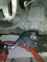 Jeep XJ RE 6300 Flowmaster_13