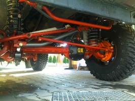 Jeep XJ RE 6300 Flowmaster_14
