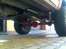 Jeep XJ RE 6300 Flowmaster_15