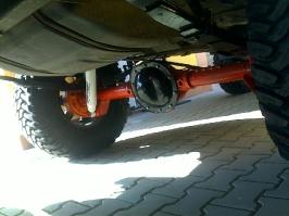Jeep XJ RE 6300 Flowmaster_16