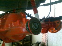 Jeep XJ RE 6300 Flowmaster_23