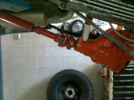 Jeep XJ RE 6300 Flowmaster_25