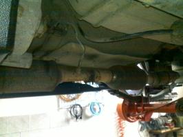 Jeep XJ RE 6300 Flowmaster_27