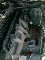 Jeep XJ RE 6300 Flowmaster_29