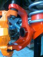 Jeep XJ RE 6300 Flowmaster_2