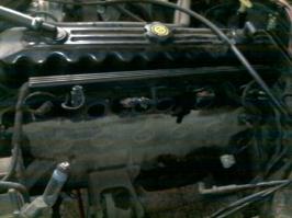 Jeep XJ RE 6300 Flowmaster_30