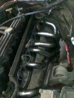 Jeep XJ RE 6300 Flowmaster_33