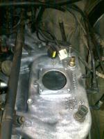 Jeep XJ RE 6300 Flowmaster_37