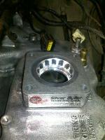 Jeep XJ RE 6300 Flowmaster_38