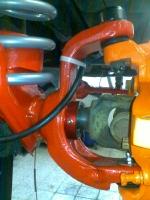 Jeep XJ RE 6300 Flowmaster_3