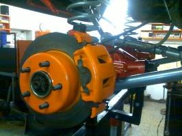 Jeep XJ RE 6300 Flowmaster_6