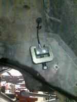 Jeep XJ RE 6300 Flowmaster_7