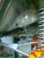 Jeep XJ RE 6300 Flowmaster_9
