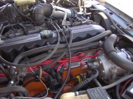 Jeep Cherokee XJ_4
