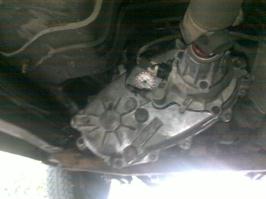 Jeep Grand Cherokee ZJ selec trac_4