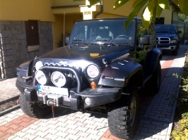 Jeep JK King shock_2