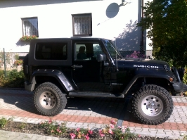 Jeep JK King shock_3