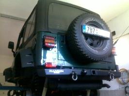 Jeep TJ Lubo Kristek_10