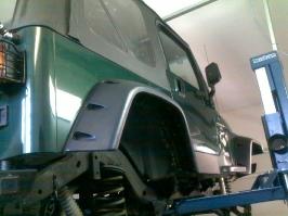 Jeep TJ Lubo Kristek_11