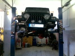Jeep TJ Lubo Kristek_1