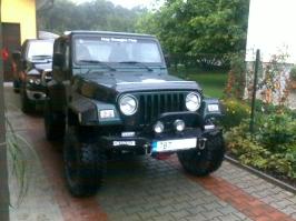 Jeep TJ Lubo Kristek_29