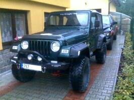 Jeep TJ Lubo Kristek_30