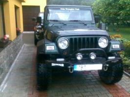 Jeep TJ Lubo Kristek_31