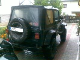 Jeep TJ Lubo Kristek_32
