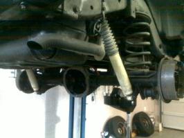 Jeep TJ Lubo Kristek_9