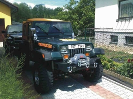 JeepWrangler_001