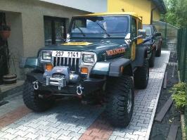 JeepWrangler_2
