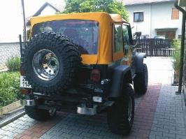 JeepWrangler_3