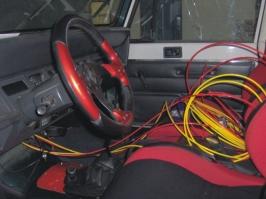 JeepWrangler_57