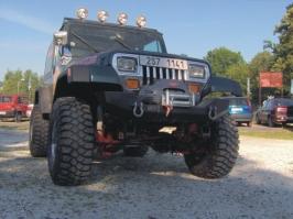 JeepWrangler_72