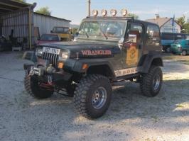JeepWrangler_73