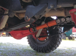 JeepWrangler_75