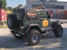 JeepWrangler_79