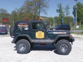 JeepWrangler_80